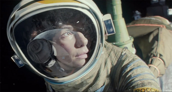 fotó: sciencefiction.com