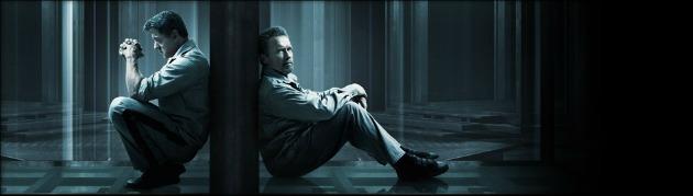 Fotó: filmuniverzum.com