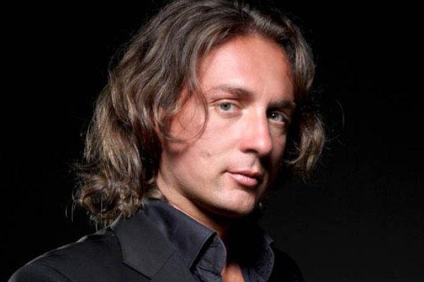 Ivan Magrí (Fotó: Fidelio/ ernestopalacio.com)