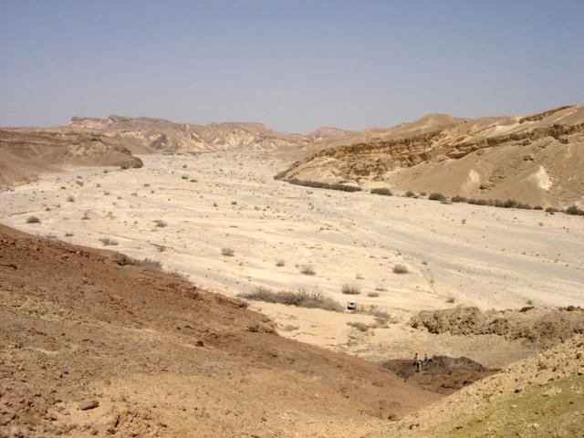 fotó: fossilhdnews.wordpress.com