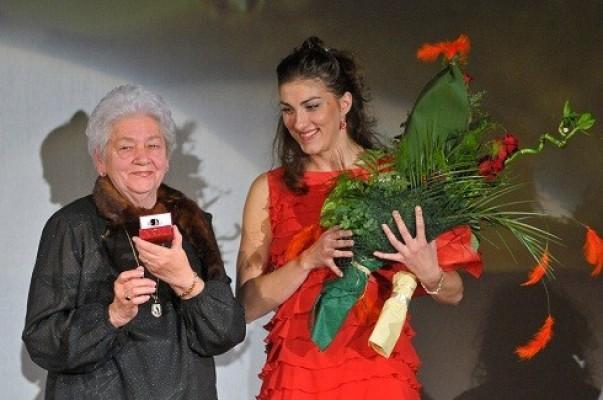fotó: szabadkaiszinhaz.com