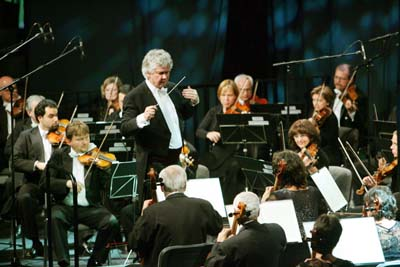 fotó: revizoronline.com