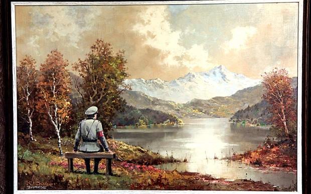 fotó: telegraph.co.uk