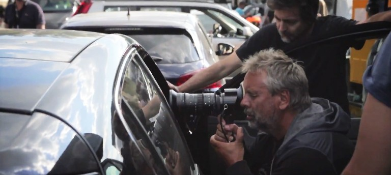 fotó: cinema.jeuxactu.com