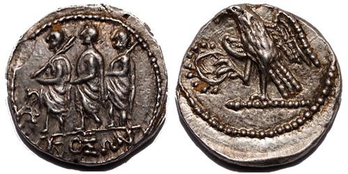 fotó: numismatics.hu