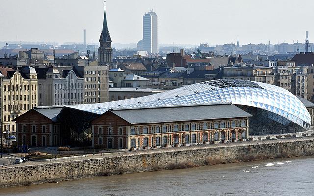 fotó: budapest.hu
