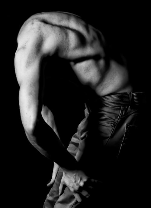 Body (Fotó: Mészáros Csaba)