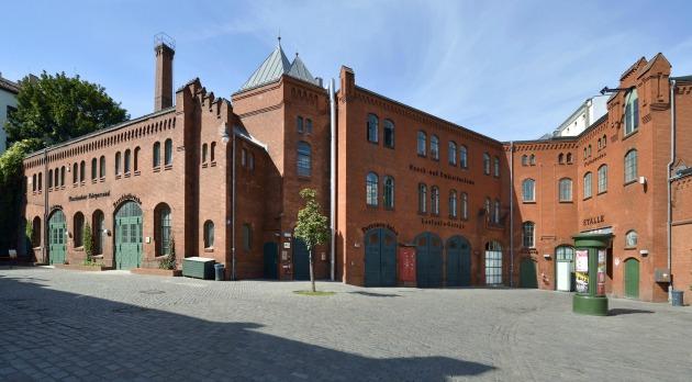 Fotó: Stiftung Haus der Geschichte/Axel Thünker