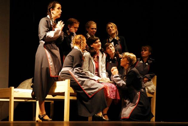 Fotó: fonixarena.com