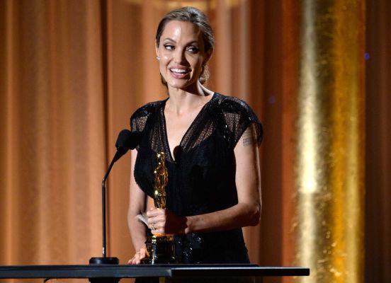 fotó: newsday.com
