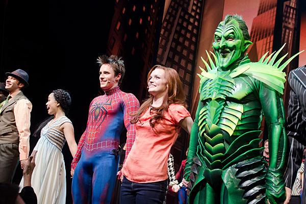 Fotó: amhnetwork.com