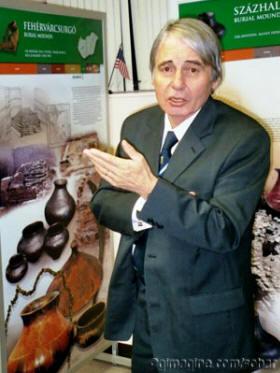 Fotó: gimagine.com