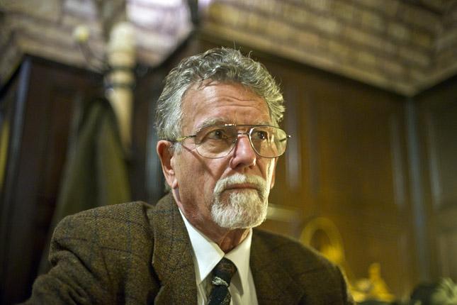 Jankovics Marcell (fotó: origo.hu)