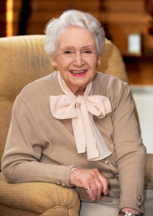 fotó: eadt.co.uk