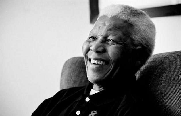 (Fotó:www.southafrica.net)