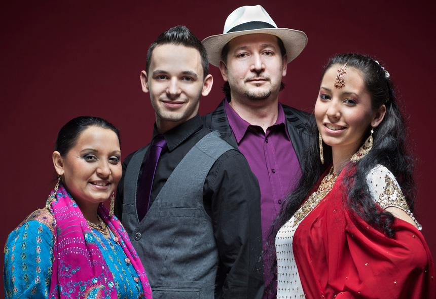 fotó: karavanfamilia.com