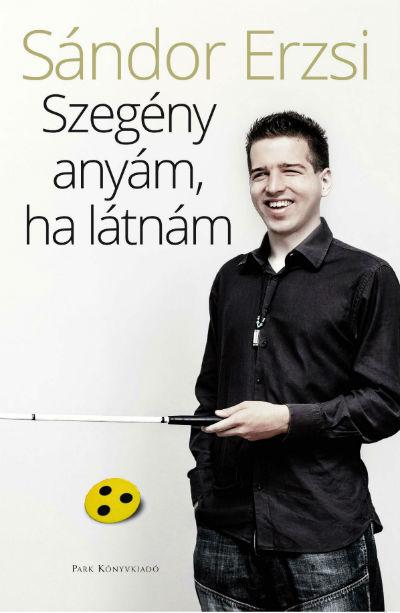 Fotó: litera.hu