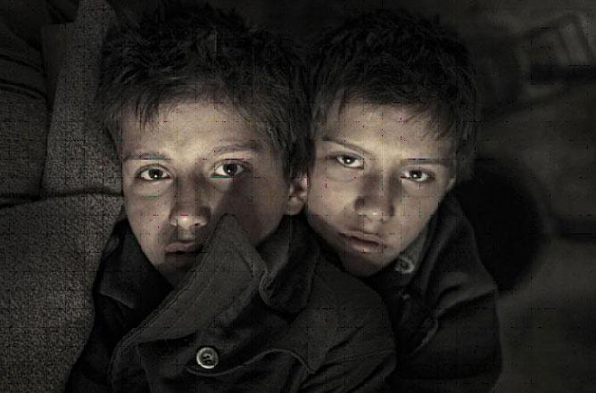 fotó: mozinezo.hu