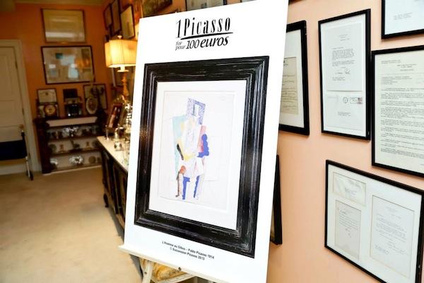 Fotó: blogs.artinfo.com