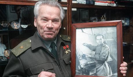 fotó: hungarian.ruvr.ru