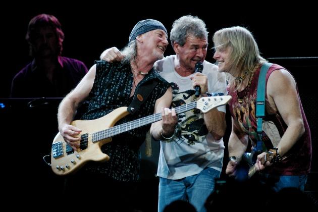 Deep Purple (Fotó: en.wikipedia.org)