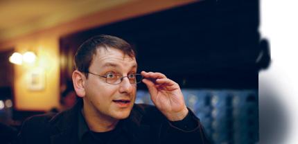 fotó: 168ora.hu/ Kovalovszky Dániel