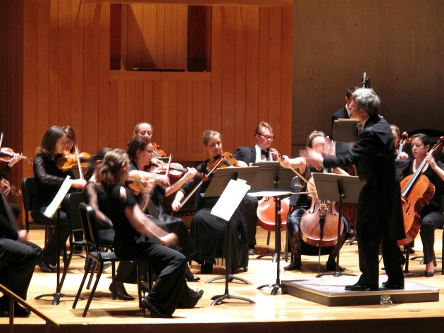 Fotó: me2orchestra.org