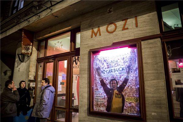 MTI Fotó: Mohai Balázs