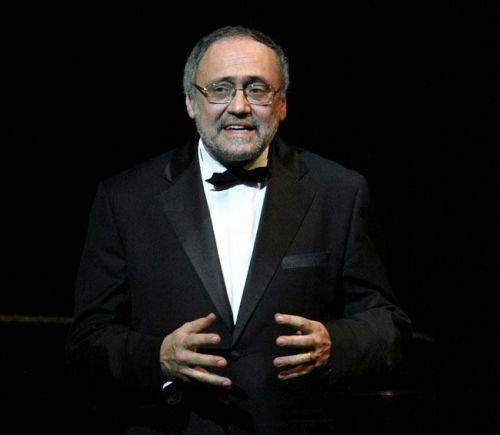 Selmeczi György, a zeneszerző