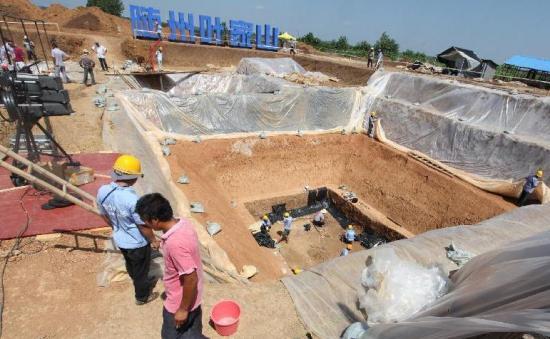 Fotó: archeolog-home.com