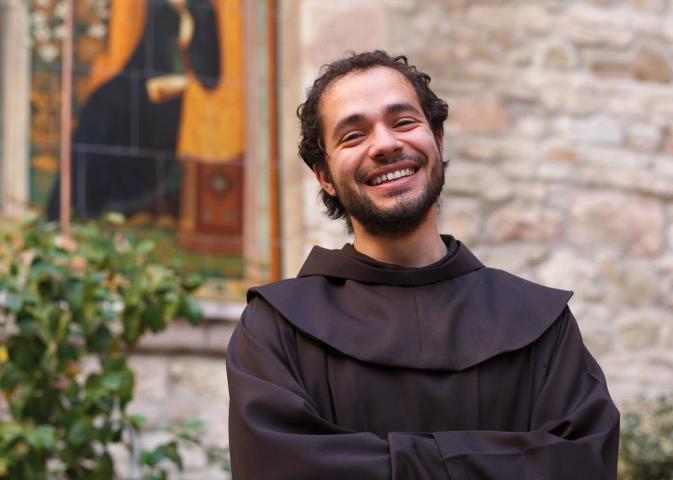 fotó: revistaecclesia.com