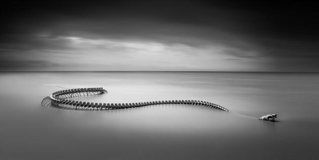 Fotó: Emmanuel Le Guellec