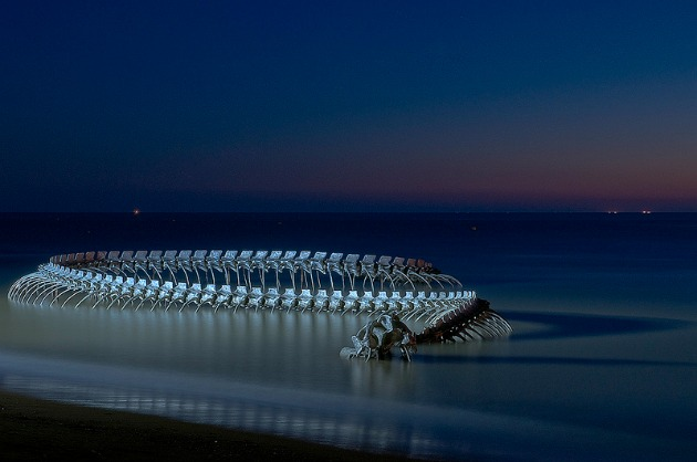 Fotó: Philippe Cabaret