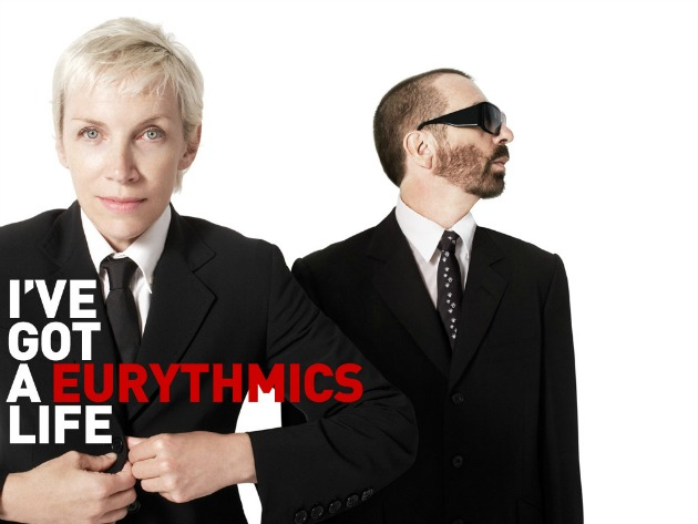Fotó: eurythmics.com