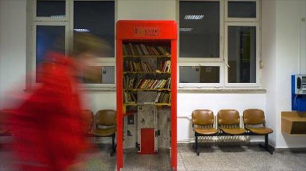 Fotó: shredoftruth.com