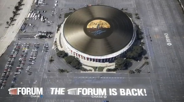 Fotó:digitalmusicnews.com