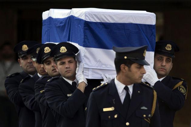 Fotó: hirado.hu/MTI/AP/Bernat Armangue
