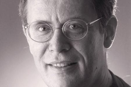 Peter Schepelern (fotó: dfi.dk)