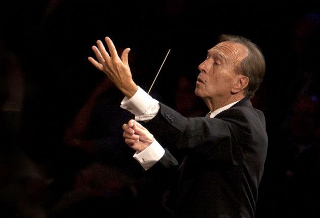 Fotó: orchestramozart.com