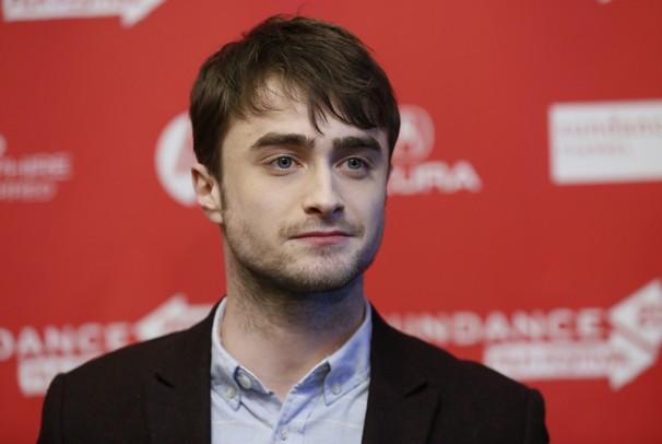 Daniel Radcliffe (Fotó: liveforfilms.com)