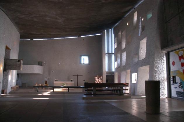 Fotó: fecit-forum.org
