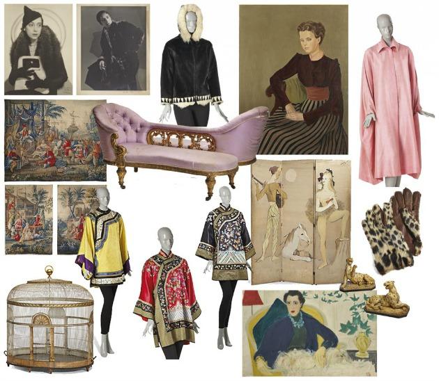 Fotó: blog.stylesight.com