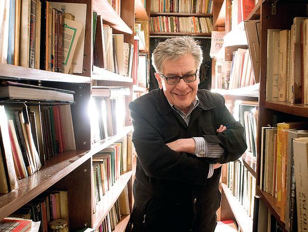 fotó: hoyesarte.com