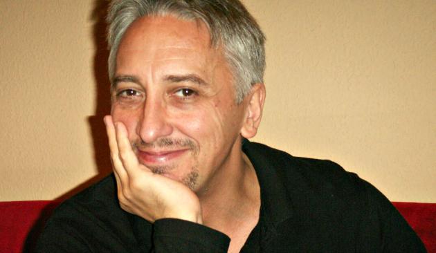 Eichner Tibor