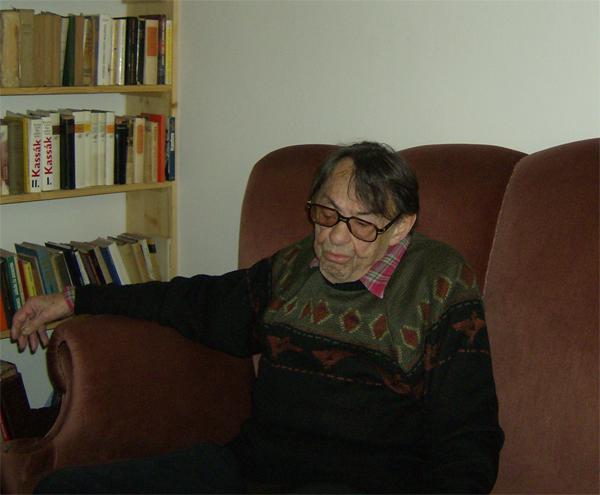 fotó: filmkultura.hu