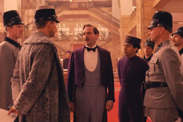 Fotó: filmforlife.org