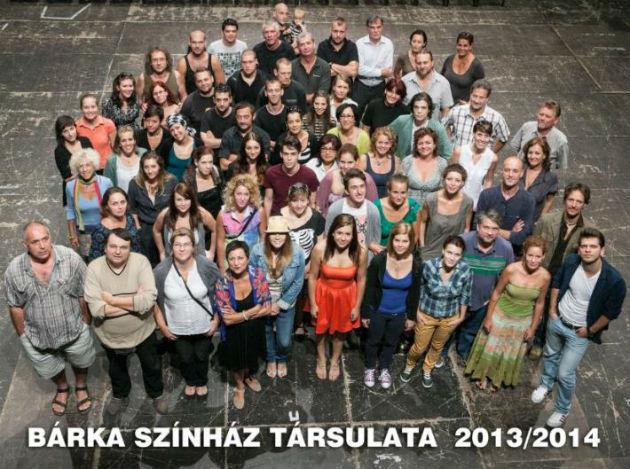 Fotó: barka.hu