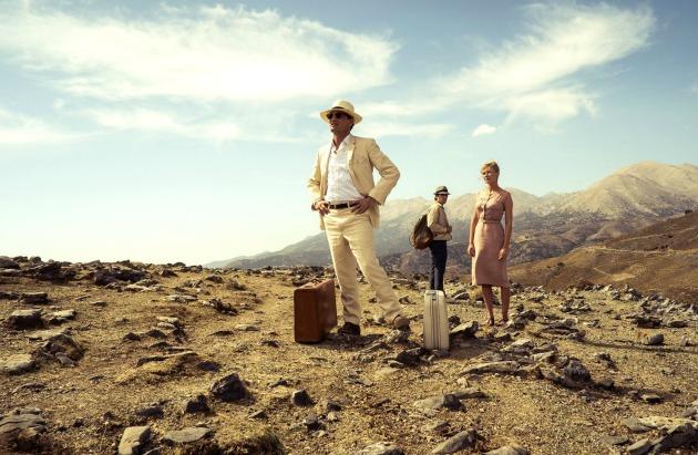 Fotó: moviepronews.com
