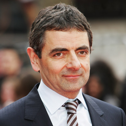 fotó: biography.com