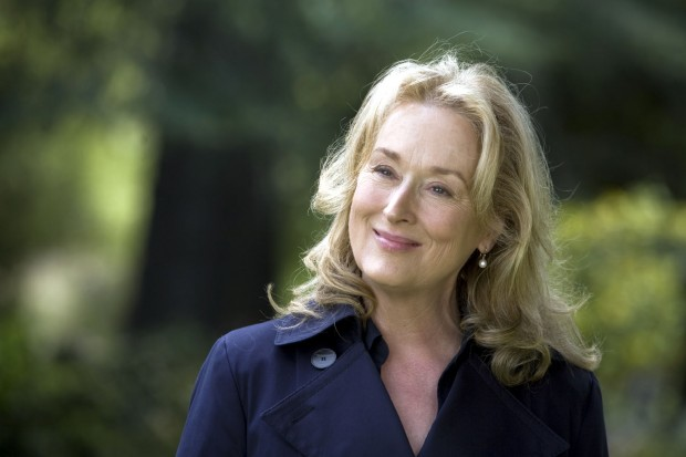 Meryl Streep (Fotó: thefilmstage.com)